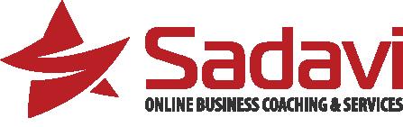 Web Design & Development   Marketing Online   Online Marketing Coaching